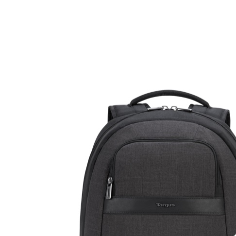 Accessories-TargusRadiusBackpack