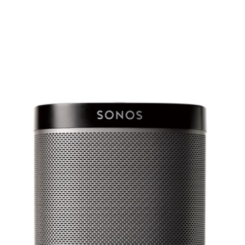 Audio-SonosOne