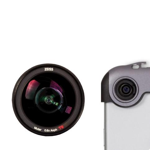Cameras-ExoLensPro