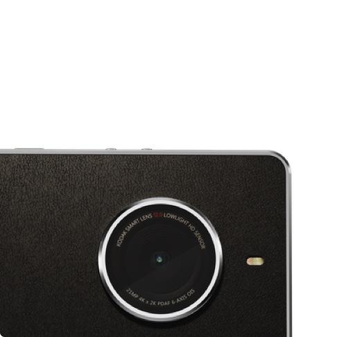 Cameras-KodakEktra