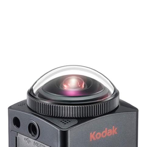 Cameras-KodakPixPro