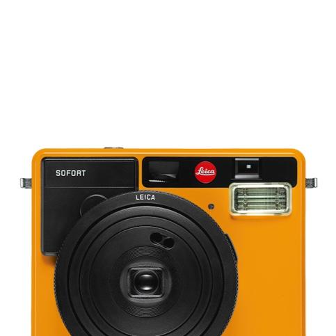 Cameras-LiecaSofort