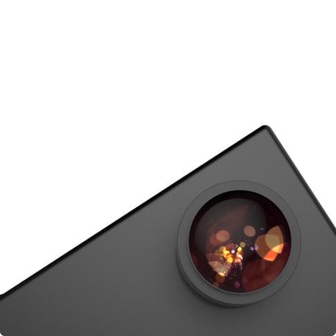 Cameras-TinyAstronomy1