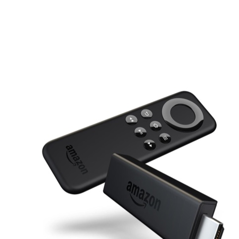 TV-AmazonFireStick