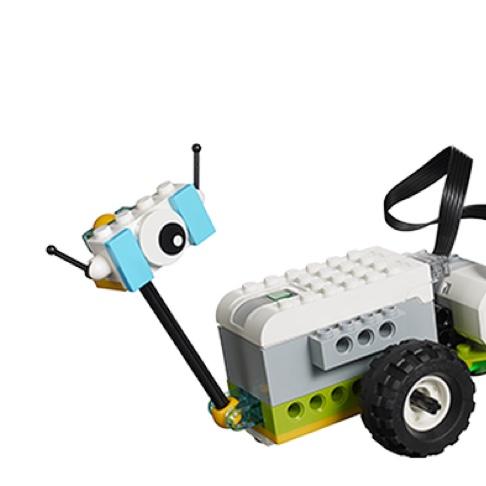 Toys-LegoWeDo2