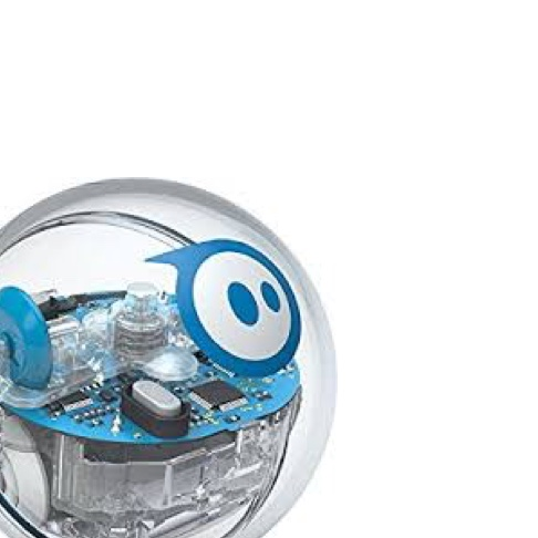 Toys-SpheroSPRK+
