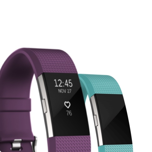 Wearables-FitbitCharge2