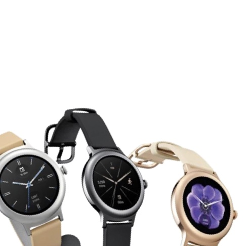 Wearables-LGWatchStyle